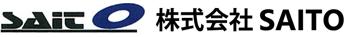 株式会社SAITO
